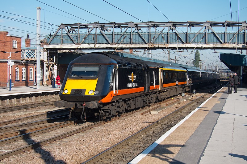 43468 1A61 DON 09/10/15