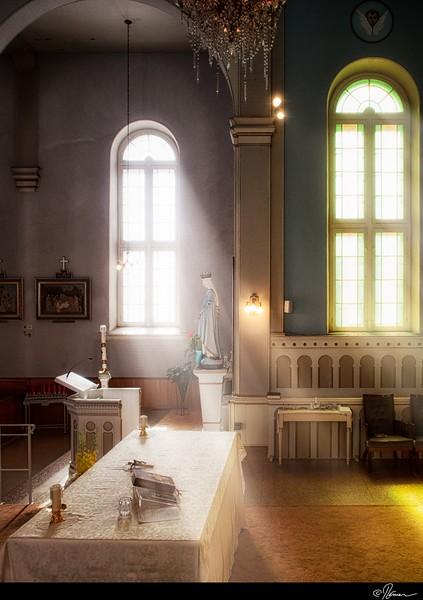 eglise-saint-joseph-du-lac-1_16447505194_o