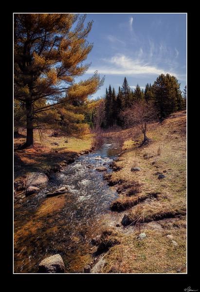 ruisseau_17150213360_o