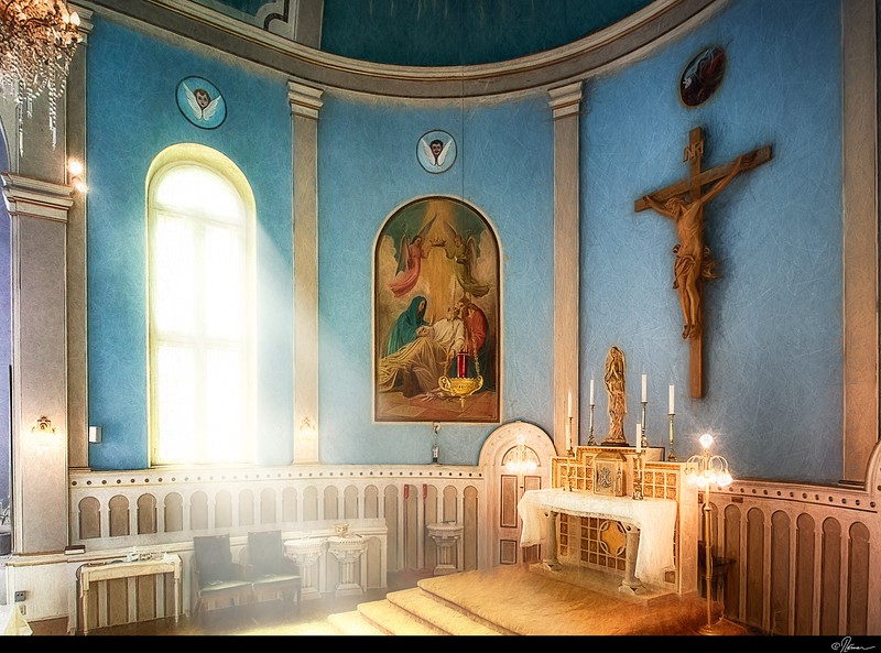 eglise-saint-joseph-du-lac-2_16862554527_o