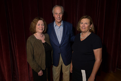 "2015 Festival of the Arts BOCA presents Richard Ford Pulitzer Prize Winning Author Title: ""Let Me Be Frank With You"""