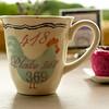 Random 418 Mug