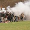 Militia Muster - Sudbury