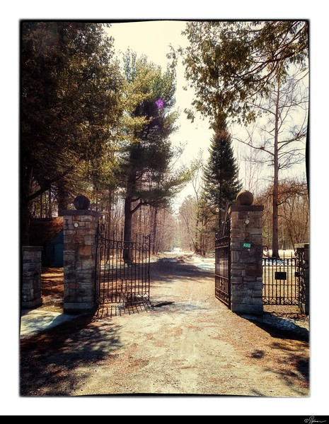 les-sentiers-du-chateau-montebello-8_16520083663_o
