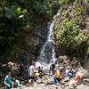 El Yunque National Forrest, PR