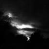 June 15th lightning