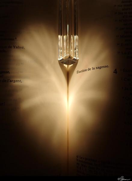 Bible-6