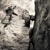 cliffs of pipestone