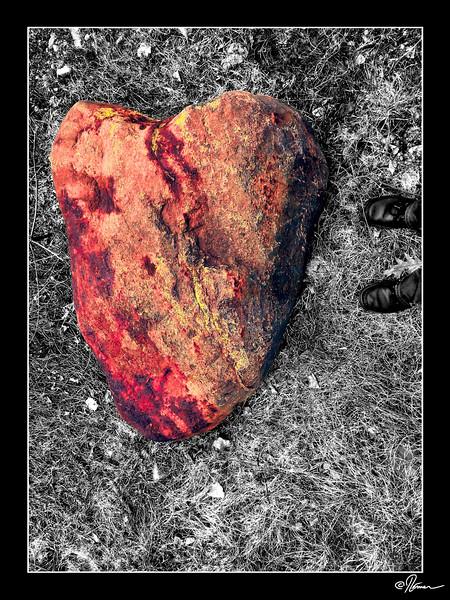 Masson (coeur de pierre)-4