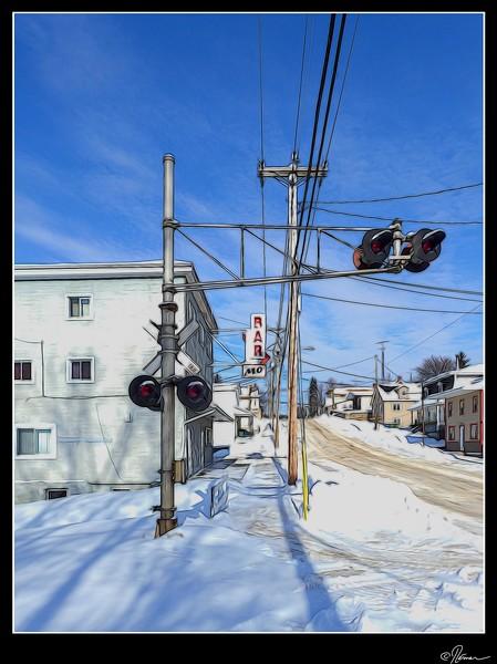 papineauville-en-janvier-2015-4_16240963469_o