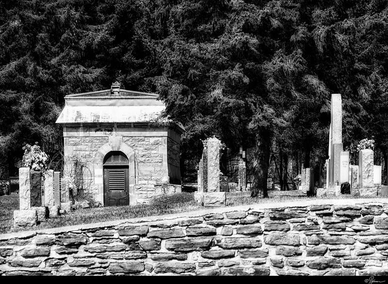 les-sentiers-du-chateau-montebello_17138656132_o