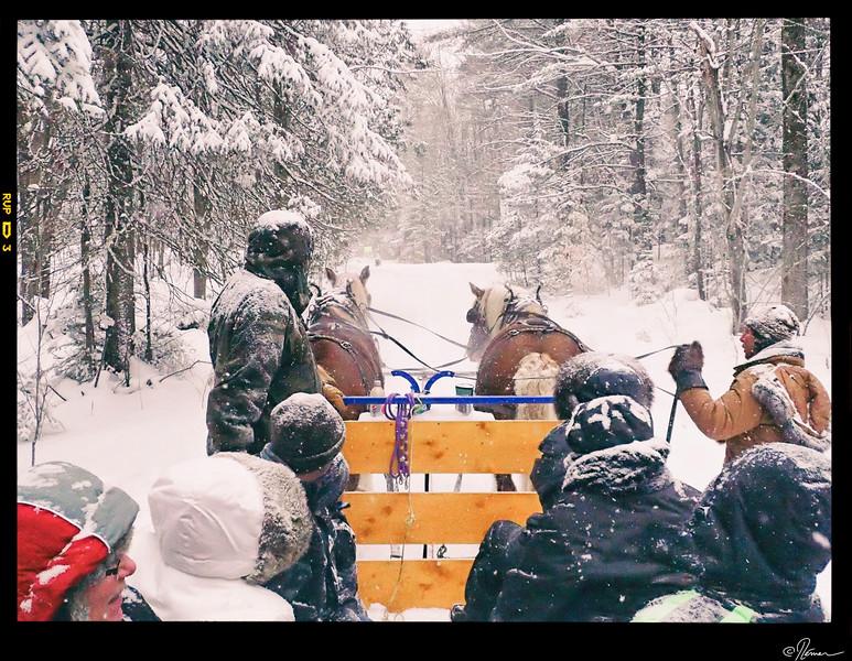 Fête de l'hiver Papineauville-2
