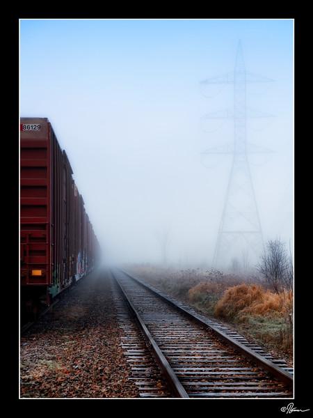 dans-la-brume-du-matin-a-gatineau-1_22511726518_o