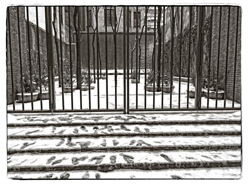 Snowgateb