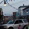 Eastport, ME