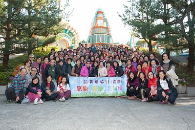 20150121-24 第七集發佈會暨台中台北4天團 (PART 2)