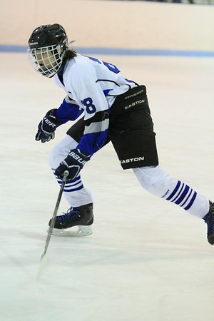Grand Valley Stars - PeeWee AA