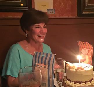 2015-03-25 - Deanna's Birthday