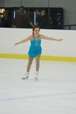 Gerlants-mavashev, B