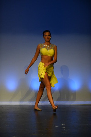 Orion Oxford Dance Arts