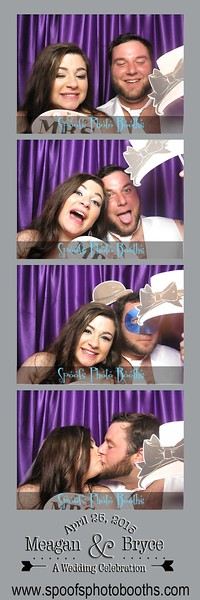 Meagan+Bryce_Free Downloads