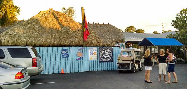 2015-06-07 - Best Bar On The Treasure Coast