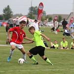ASAP74890_Shaker PFC vs Fort Wayne United FC