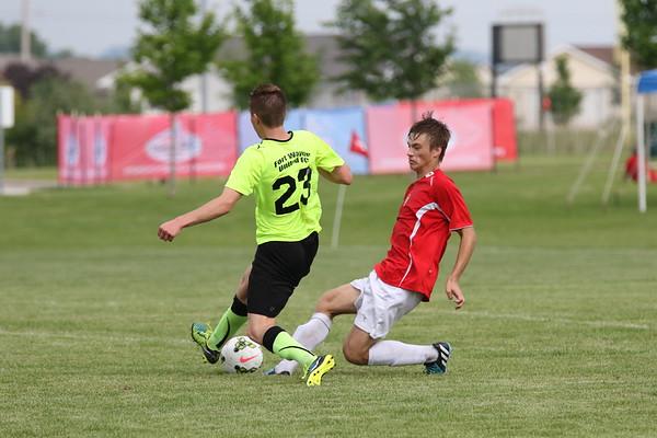 ASAP74872_Shaker PFC vs Fort Wayne United FC