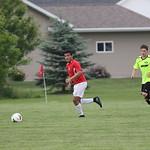 ASAP74987_Shaker PFC vs Fort Wayne United FC