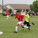 ASAP74878_Shaker PFC vs Fort Wayne United FC