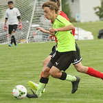 ASAP72060_Minot Majic vs Fort Wayne United