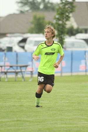 ASAP72021_Minot Majic vs Fort Wayne United