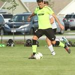 ASAP93413_Fort Wayne United vs Cup Gold