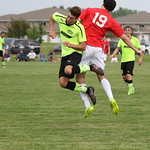 ASAP74885_Shaker PFC vs Fort Wayne United FC