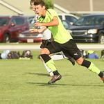ASAP93420_Fort Wayne United vs Cup Gold
