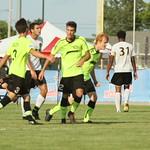 ASAP93445_Fort Wayne United vs Cup Gold