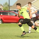 ASAP93422_Fort Wayne United vs Cup Gold