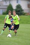 ASAP15202_Saturday - Fort Wayne United 02 Academy (IN) Vs Sporting BV Man City 01-02 (KS) (MRL2)