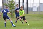 ASAP15115_Saturday - Fort Wayne United 02 Academy (IN) Vs Sporting BV Man City 01-02 (KS) (MRL2)