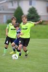 ASAP15203_Saturday - Fort Wayne United 02 Academy (IN) Vs Sporting BV Man City 01-02 (KS) (MRL2)