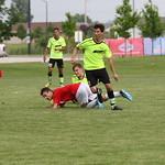 ASAP74874_Shaker PFC vs Fort Wayne United FC