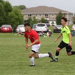 ASAP74877_Shaker PFC vs Fort Wayne United FC