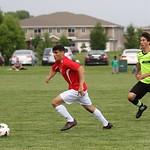 ASAP74876_Shaker PFC vs Fort Wayne United FC