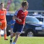 ASAP27310_Sunday - St  Louis Scott Gallager (MO) Vs CRSA-ISC Boys (IA)
