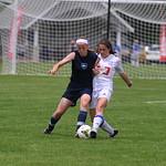 ASAP14314_Saturday - Ambassadors FC (OH-N) Vs Sporting Iowa Academy 1 (IA)