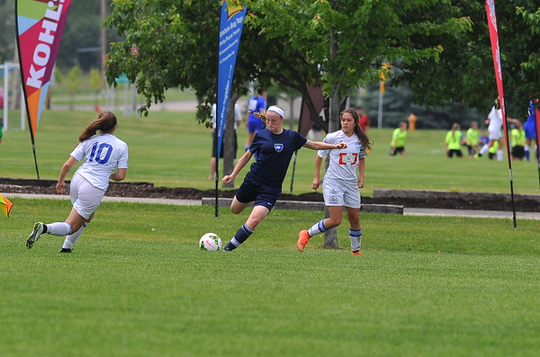 ASAP14245_Saturday - Ambassadors FC (OH-N) Vs Sporting Iowa Academy 1 (IA)