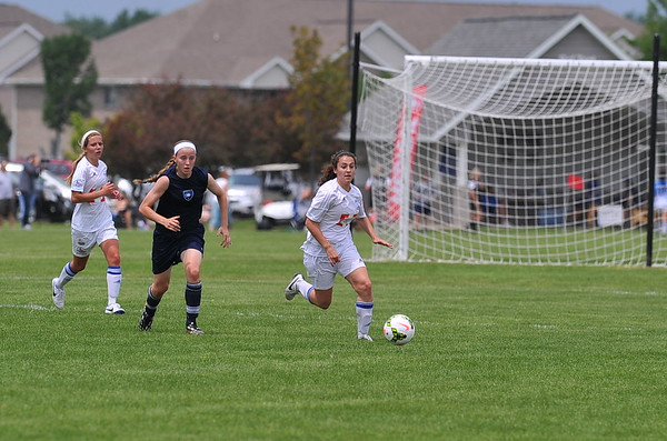 ASAP14313_Saturday - Ambassadors FC (OH-N) Vs Sporting Iowa Academy 1 (IA)