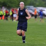 ASAP14321_Saturday - Ambassadors FC (OH-N) Vs Sporting Iowa Academy 1 (IA)