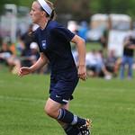 ASAP14289_Saturday - Ambassadors FC (OH-N) Vs Sporting Iowa Academy 1 (IA)