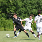 ASAP80493_DASC Black vs Fort Wayne United